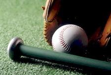 D.J. Baseball