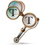 Tell-Tale Publishing Group, LLC