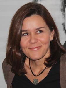 Lisa Tresch