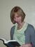 Dawn Burbach