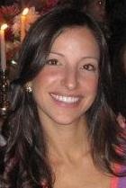 Jessica Malzman