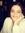 Christina (christinaesselman) | 1 comments