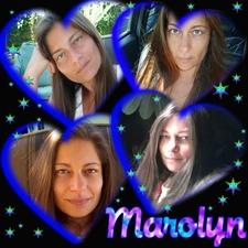 Marolyn Ha