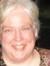 Jane Gehr