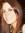 Laura's icon