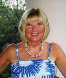 Cheryl Whitty