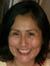 Roberta Romero
