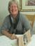 Joanne Faries