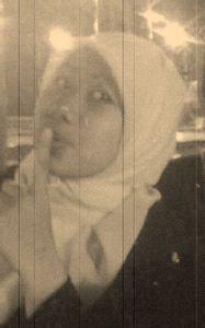 R. Maryana