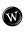 Willem's icon