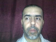 Abdollah Ruoas