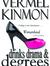 Vermel Kinmon