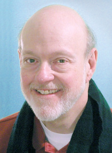 Andrew Attaway