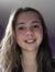 Katie Boehmer