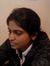 Toshali Gupta