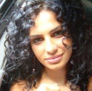 Lara Saade