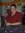 Mike Corgan