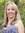 Stephanie Rowe (StephanieRowe) | 8 comments
