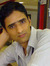 irfan ishaq Ganai