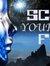 SciYourFi Team