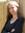 Bethany Vedder