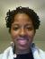 Amanda Michelle Jones