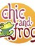 Mrs Froggy