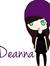 Deanna-Ray