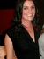 Brianne Griffin