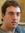 Yuval Yeret's icon