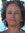 Wendy Ellen's icon