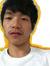 Jeffong Gol
