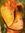 Peregrina651's icon