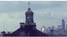 London SE4