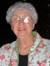 Peggy Sinden
