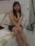 Caroline Lim