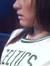 Jayme-Lynne