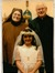 Sister Magdalene Marie Dubois, C.H.