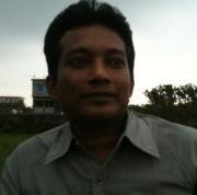 Sherajul