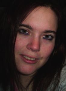 Amber Mensch