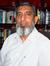 Muhammad Saeed Babar