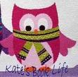 ~Kate~
