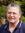 Linda Gruchy (LindaGruchy) | 103 comments