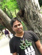 Niharjyoti