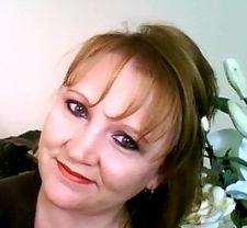 Adele Pretorius