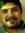 Amir Soleimani | 5 comments