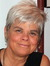 Kathy Bieger Roche