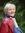 Diane Capri (dianecapri) | 6 comments