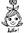 Nancy's icon
