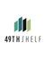 The 49th Shelf